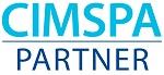 cimspa-partner-logo_col-150