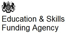 Education & Skills Funding Agency