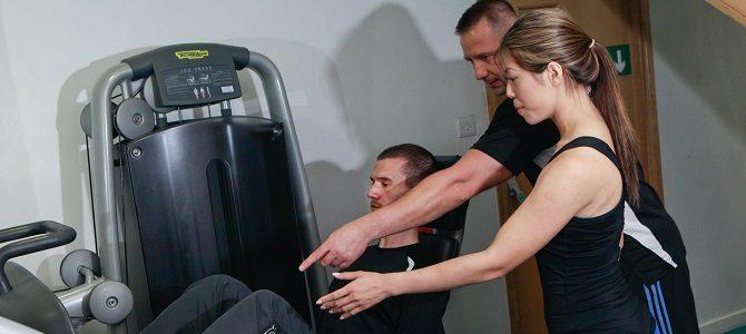 gym-banner-machine-670x300