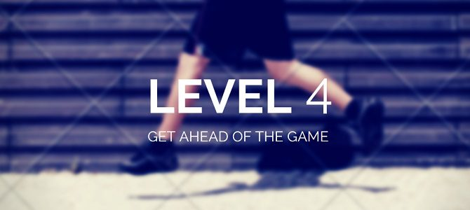 level-4-get-ahead-of-the-game-670