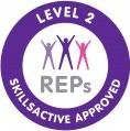Level2REPs