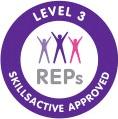 Level3REPs