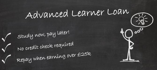 loan-blackboard-670x300