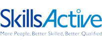skilsactive-logo