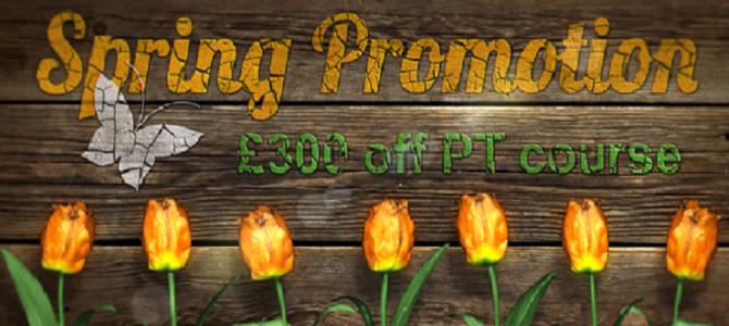spring-promotion-2017-part-1-banner-website-home
