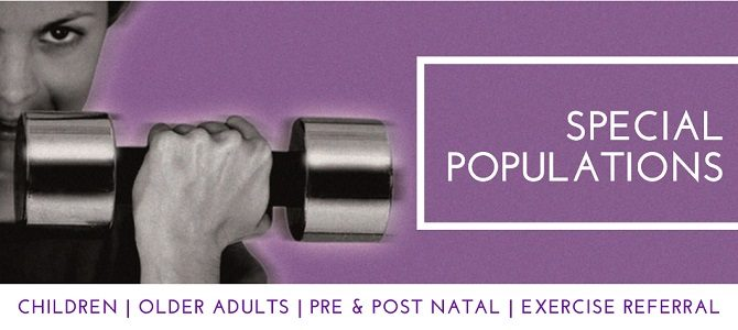 special-pops-dumbbell-670