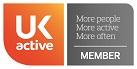 ukactive_lockup_member_cmyk-137x69