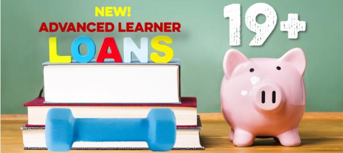 19-loan-2
