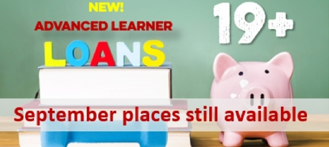 advanced-learner-loan-sept-spaces