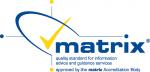 matrix-qm-cmyk-416