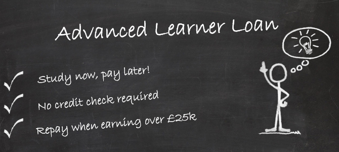 loan-blackboard-670x300