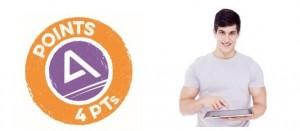 points4pts-logo