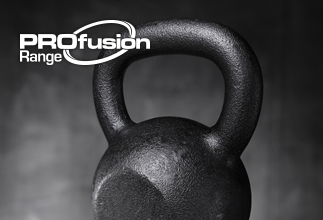 PROfusion Kettlebell Training