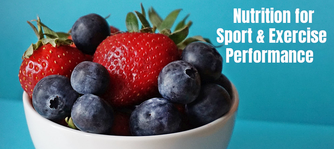 nutrition-for-sport-670x300